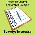 Federal Funding and Grants Division LN